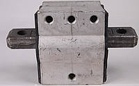 Подушка КПП MB Vito (W639) 03- (4x4)
