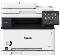 МФУ Canon i-SENSYS MF635CX (1475C039) , фото 1