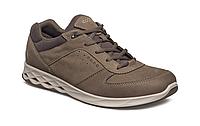 Кожаные кроссовки  ecco wayfly оригинал р-46