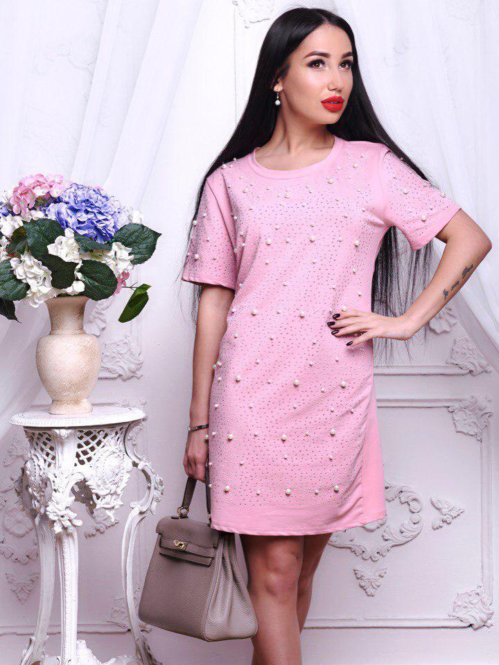 Платье. (509)
