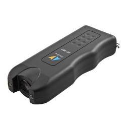 Ультразвуковой отпугиватель собак UKC ZF-851