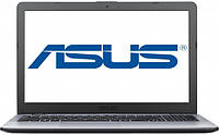 Ноутбук Asus VivoBook 15 X542BP (X542BP-GQ013) Dark Grey