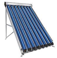 Вакуумный солнечный коллектор VHP 8 трубок ELDOM