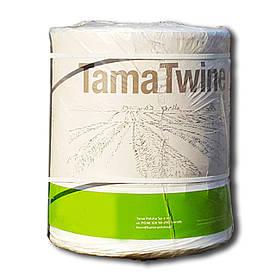 Шпагат сеновязальный полипропиленовый Tama Twine