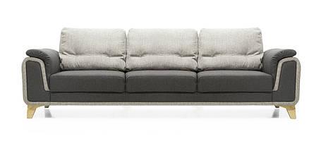 Диван Toby 3 Seater (AVANT-GARDE DESIGN ТМ), фото 2