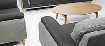Диван Toby 3 Seater (AVANT-GARDE DESIGN ТМ), фото 3