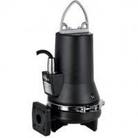 Комплект соединительный Sprut CUT 2,6-7-28 TA /3,1-8-31 TA/4-10-38 TA