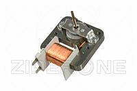 Двигатель обдува 18W для СВЧ-печи Gorenje 131696