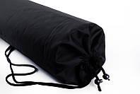 Чехол для коврика каремат (16), 65 см