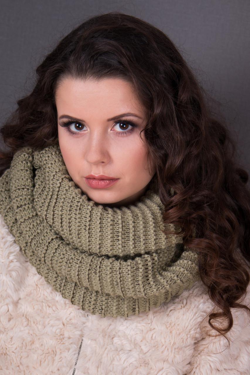 вязаные шарфы глинтвейн продажа цена в хмельницком шарфы от