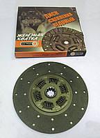 Ведомый диск сцепления ГАЗ 52 52-1601130
