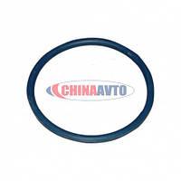 Кольцо уплотнительное масляного фильтра Chery Tiggo Чери Тигго