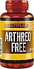 ActivLab ARTHREO-FREE 60 caps