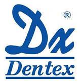Dentex діамантові бори