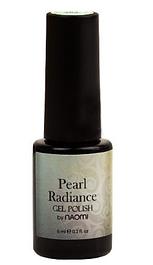 Гель-лак Naomi Pearl Radiance Collection 6 мл