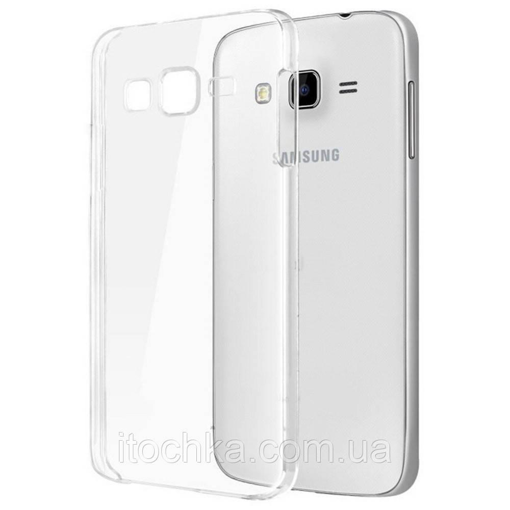Чехол для Samsung J3/J310