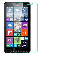 Защитное стекло AVG для Microsoft Lumia 640XL