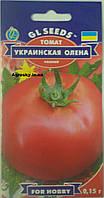 Томат Украинская Олена - 0,15г