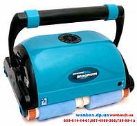Автоматический  пылесос  для бассеина АQUABOT MAGNUM АКВАБОТ МАГНУМ, фото 1