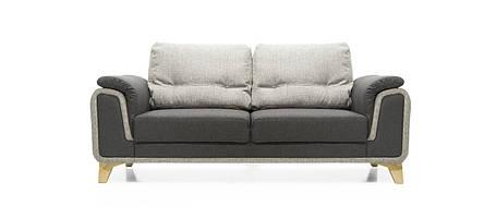 Диван Toby 2 Seater (AVANT-GARDE DESIGN ТМ), фото 2