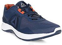 Кроссовки для тренировок Reebok PRINT RUN 2.0 (мужские)