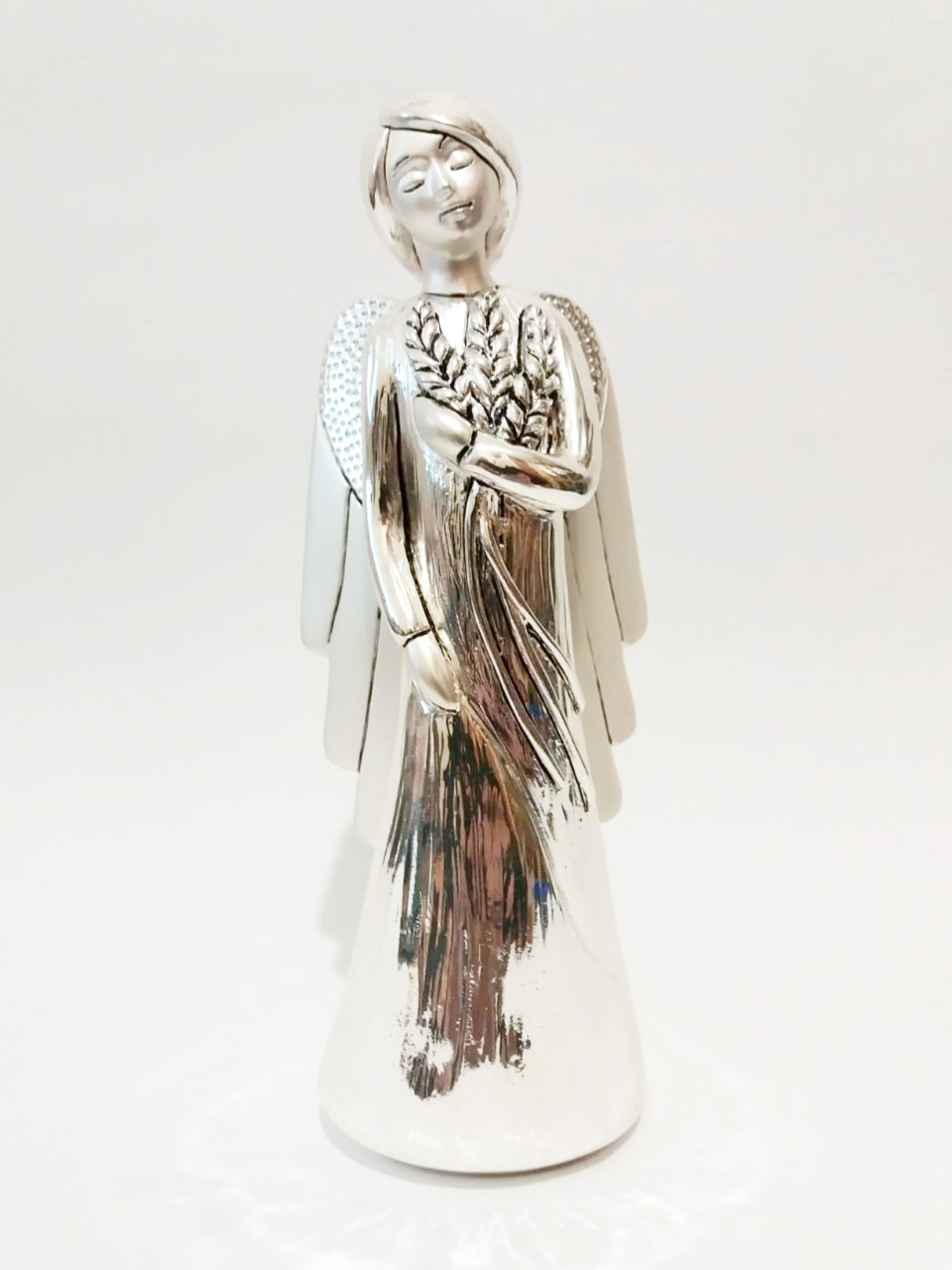 Статуэтка Ангел .Процветание