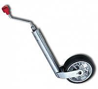 ✅Опорное колесо AL-KO 300 кг (1222437)