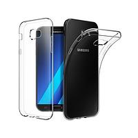 Чехол для Samsung A3