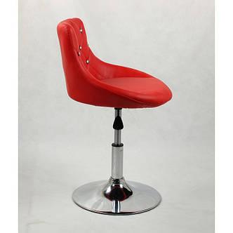 Хокер 931N красный, фото 2