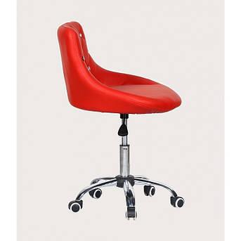 Кресло мастераHC931K, фото 2