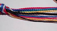 Шнур полиамидный. Диаметр  3 мм.