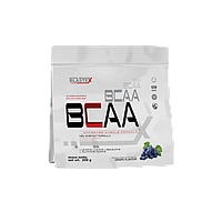 Blastex Xline BCAA 200 g
