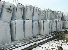Биг бэги производство под заказ по Украине, фото 3