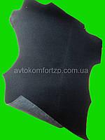 Ковер багажника ВАЗ-2108-09,2113-2114