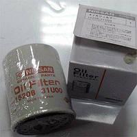 Фильтр масляный 15208-31U00, фото 1