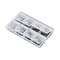 Коробка GC 130*80*20мм