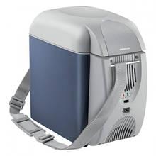 Холодильник Sencor (SCM 4700BL) автомобильный с подогревом