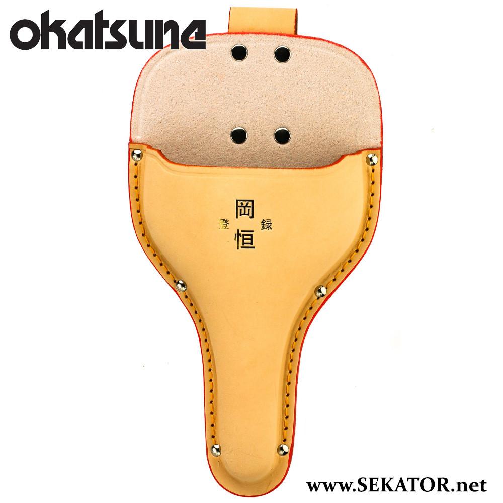 Кобура для ножиць Бонсай Okatsune 131