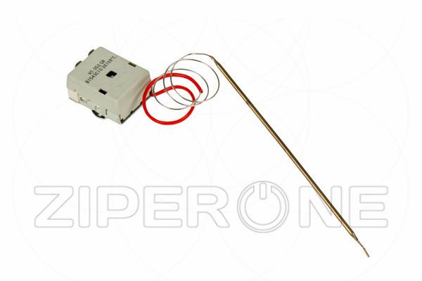 Капиллярный термостат NT-352GR TECASA для духового шкафа Gorenje 618125