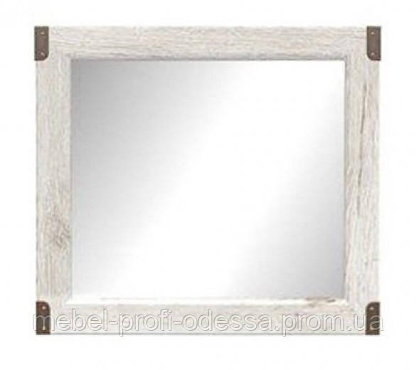 Зеркало 009 JLUS80 БРВ модульная система Индиана
