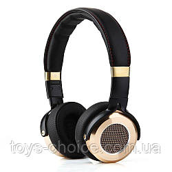 Наушники Xiaomi Mi Headphones Ps