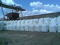 Биг бег, Биг Беги, Биг бэг, Биг бэги, полипропиленовый контейнер для сыпучих грузов