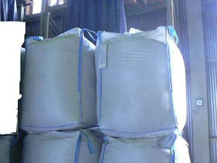 Биг беги контейнеры полипропиленовые типа big beg или big bag), фото 2