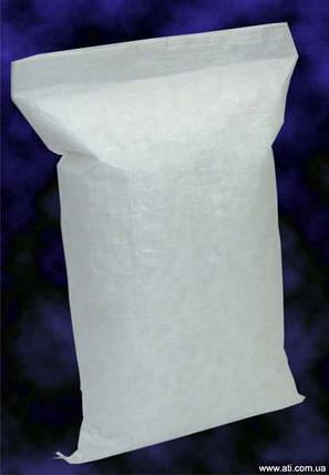 Мешки полипропиленовые ЭКОПРОМТРАНС на 5 кг, фото 2
