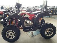 Квадроцикл Forte FORTE BULL 200