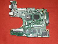 Материнская плата Asus Eee PC 1011PX / 1011PX0 REV: 1.1G для ноутбука