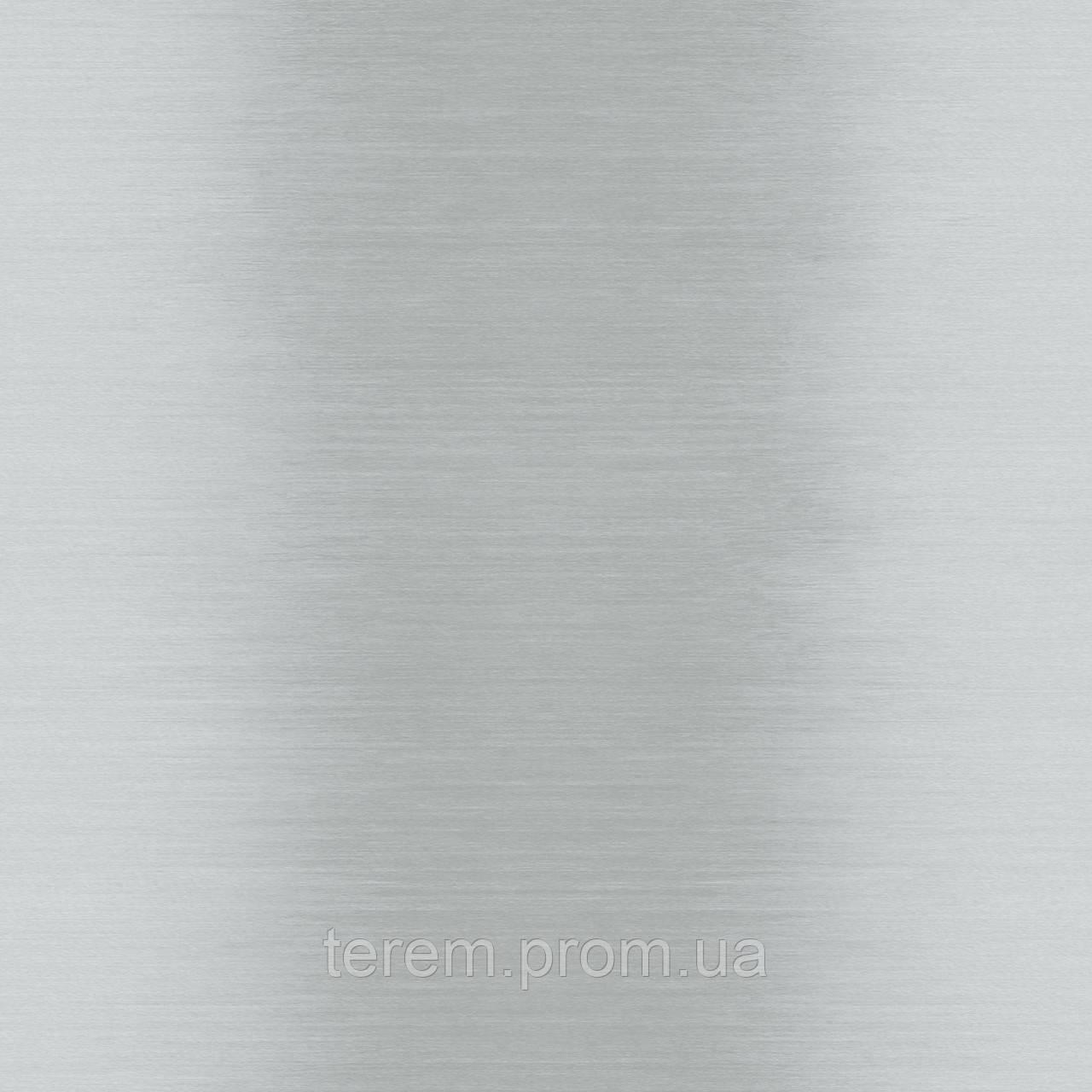 Vignette stripe grey