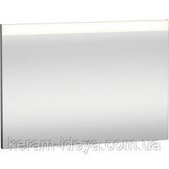 Зеркало с подсветкой Duravit L-Cube 100 LM7837