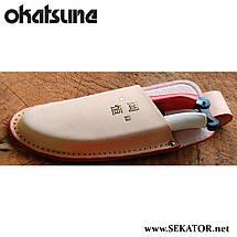 Кобура Okatsune 108 для секаторів Okatsune 101 та 103, фото 3