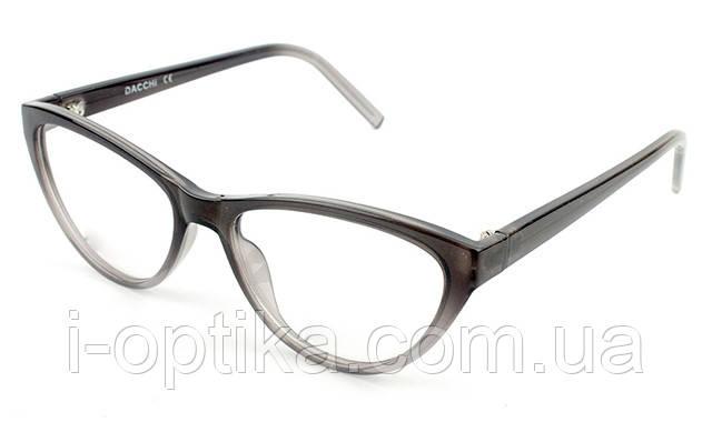 Стильные ретро очки, фото 2